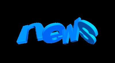 Informativa in merito ai servizi scolastici organizzati dal Comune del 14/09/2020