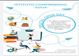 Digital Open Day2