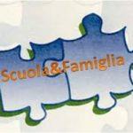 scuola_famiglia_1