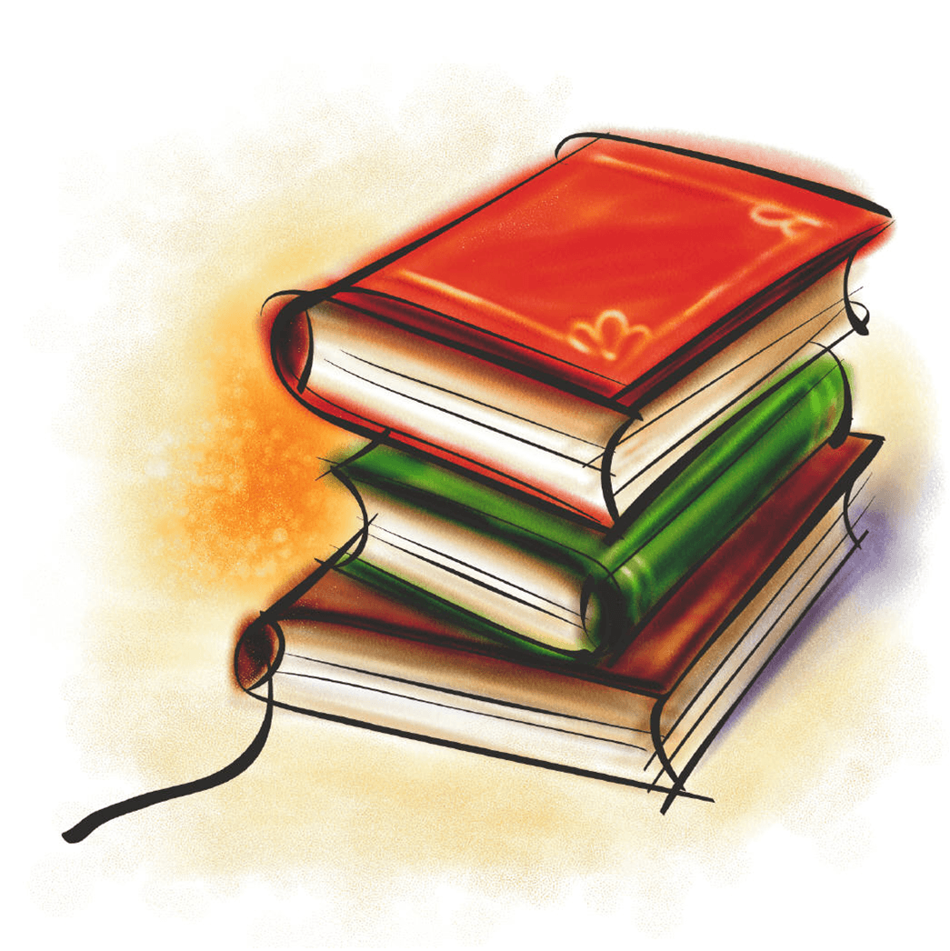 libri ti testo