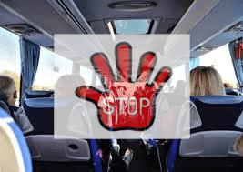 Viaggi Stop
